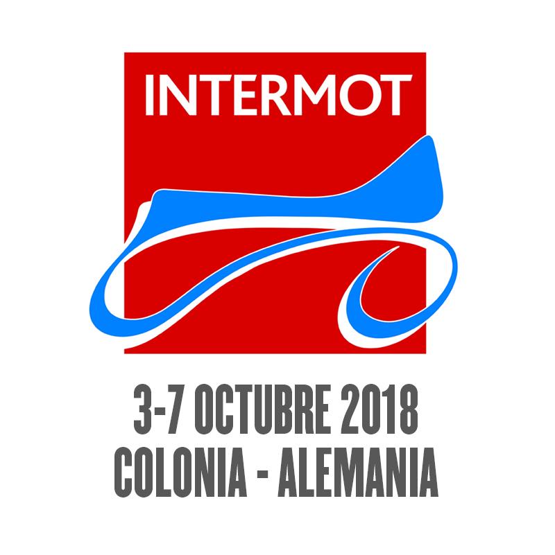 Airsal estará presente en Intermot 2018